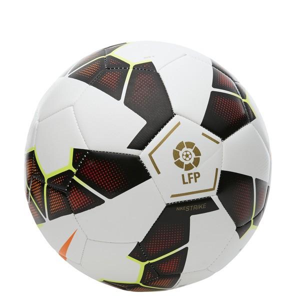 Balón de Fútbol<p> 2500 puntos